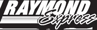 Raymond Express